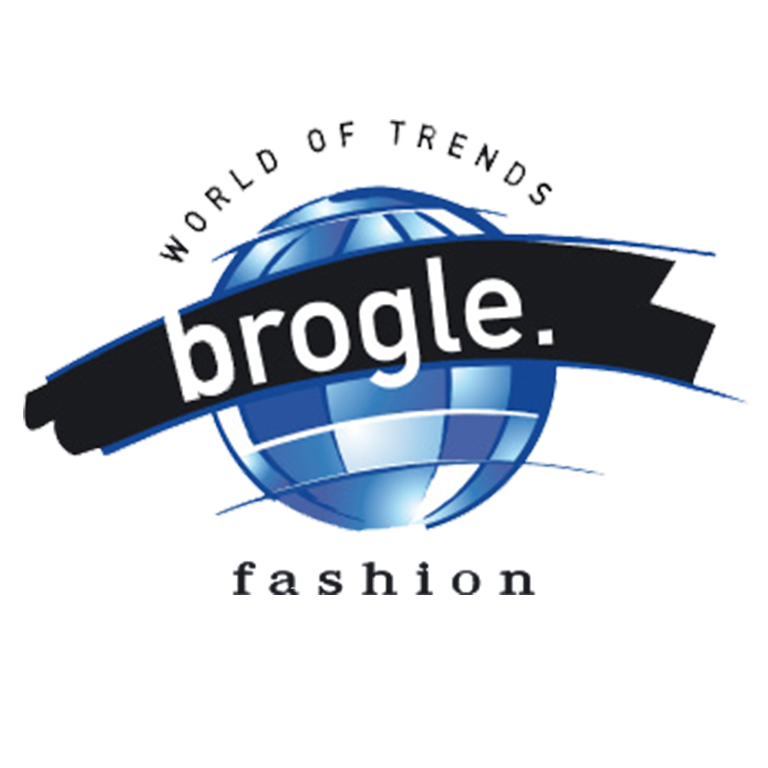 Brogle Fashion